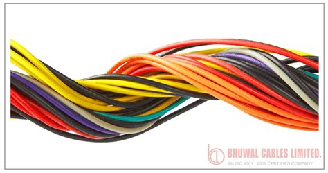 wire images wire harness manufacturers get free image about wiring