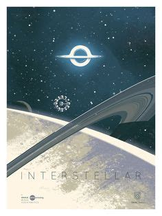 Imax Poster Giveaway - 1000 images about imax 174 posters on pinterest 3d movies and interstellar