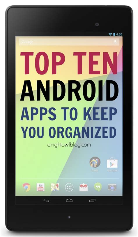 best organizational apps best organization apps 28 images best apps to keep you