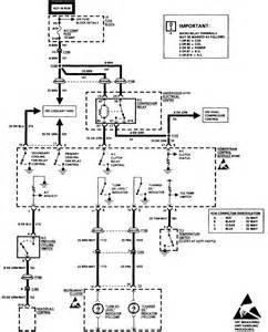 1996 lt1 wiring diagram