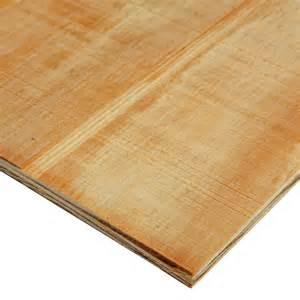 plytanium 19 32 x 4 x 8 rough sawn pine siding shiplap plywood lowe s canada