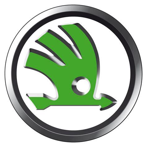 Koda Auto Logo by Ausmotive 187 Geneva 2011 škoda S New Logo And Visiond