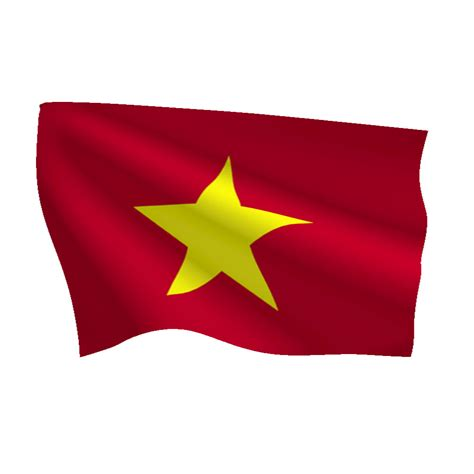 Garden Wall Stickers vietnam flag heavy duty nylon flag flags international