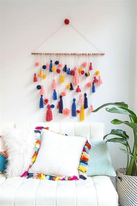 40s home decor 40 amazing diy home decor ideas that won t look diyed