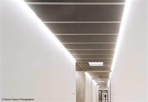 Metal Ceiling Manufacturers by Metal Building Manufacturers Images Gallery