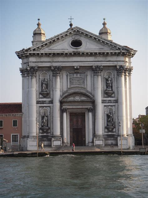 greco roman architecture venice italy tippett trek through the north and eastern