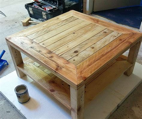 pallet coffee table for sale coffee tables wood pallet coffee table for sale