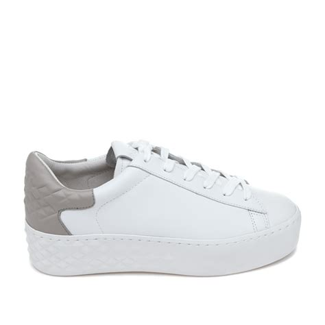 Detox Shoo Boots by Ash Womens Sneakers Shop A Large Variety Of Ash Shoes