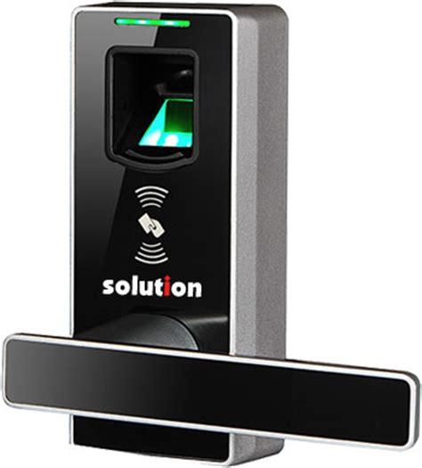 Mesin Absensi Akses Kontrol Pintu Solution A200 2 jual mesin access solution l3000 spesifikasi harga