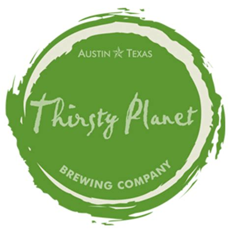 thirsty brewery guide thirsty planet brewing company