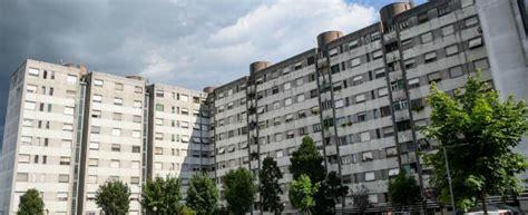 come avere una casa popolare regione liguria per avere una casa popolare bisogner 224