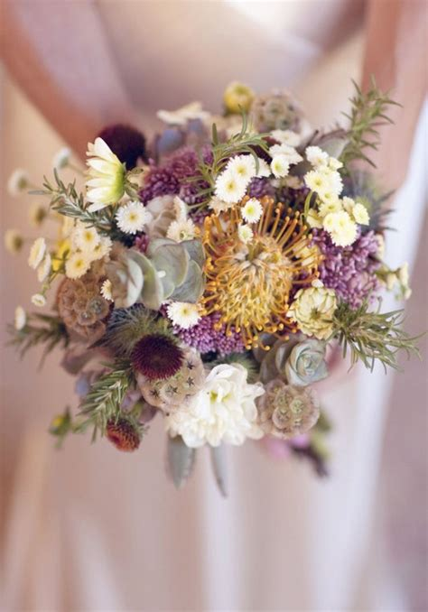 fall flowers for weddings 1000 images about fall autumn wedding flowers on