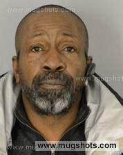 Buffalo City Court Criminal Records Mugshots Mugshots Search Inmate Arrest Mugshots Arrest Records