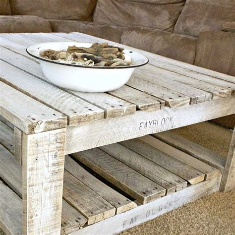 how to make a pallet table whitewash a pallet table 183 how to make a pallet table