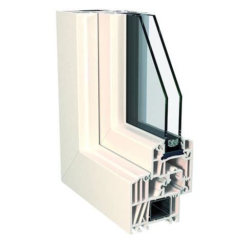 infissi porte e finestre infissi porte e finestre pvc alluminio edil ser infissi