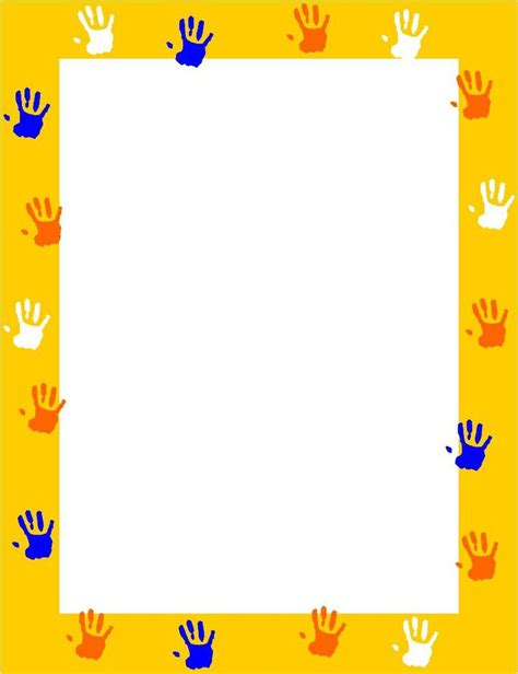 education themed borders 17 best images about education theme borders on pinterest
