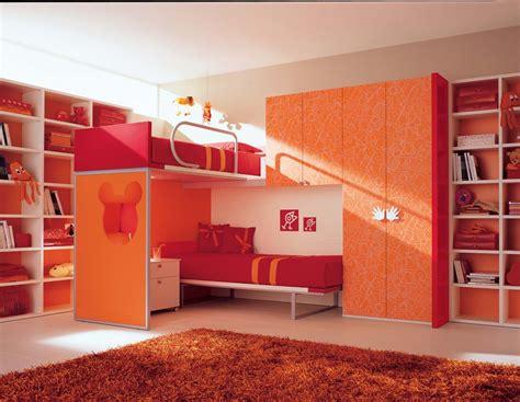 Bedroom Outstanding Interior With Grey Furry Rug In Baby | boys bedroom outstanding girls bedroom interior design
