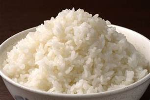 simple technique for cooking white rice
