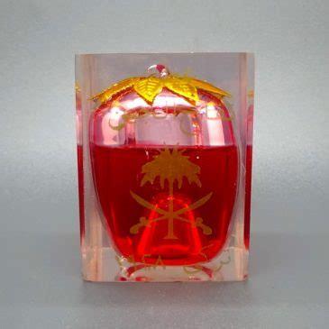 Minyak Apel Jin minyak apel jin merah daun sembilan pusaka dunia