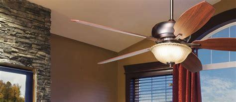ceiling fan installation orlando ceiling fans orlando ceiling fan installation 1