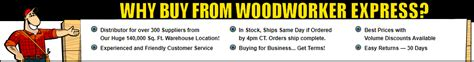 woodworking tools supplies