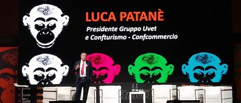 dati biz biztravel forum 2016 un day one a tutto dati missionline