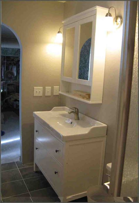 bathroom vanity cabinets ikea home furniture design