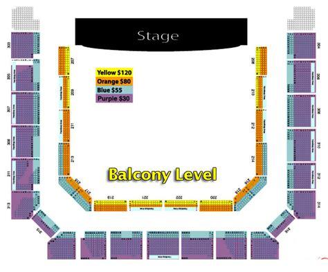 bill graham civic auditorium seating bill graham civic auditorium seating chart chen sf