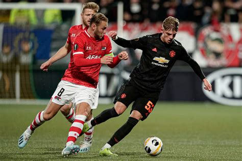 man defence work  manchester united