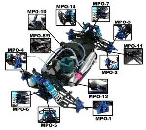 nitro powered rc racing car engine diagram get free image about wiring diagram