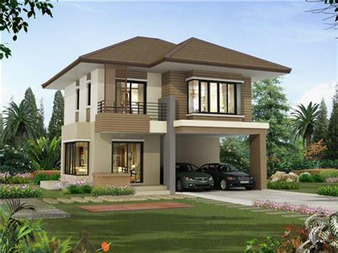 desain lu villa 182 best design eksterior tropis images on pinterest