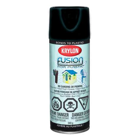 home depot krylon paint krylon decorative spray paint r 233 no d 233 p 244 t