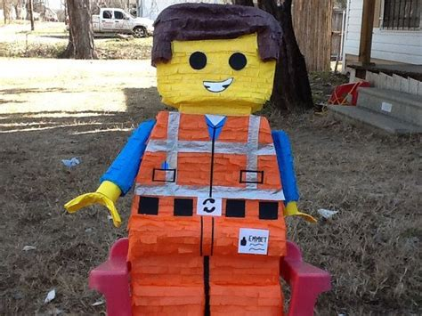 17 best images about lego birthday invitations