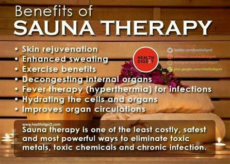 benefits of a steam room infrared sauna benefits bath canada