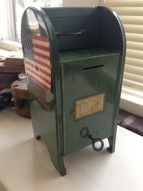 Handmade Mailboxes - 20 beautiful handmade mailbox designs