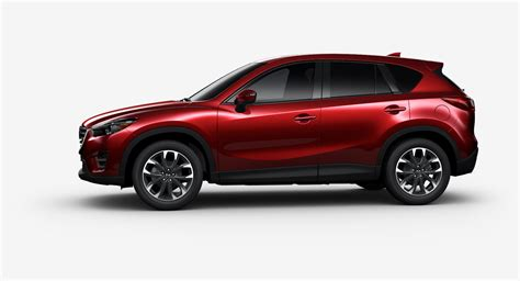 suv mazda related keywords suggestions for mazda suv
