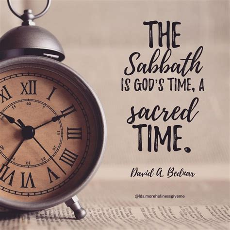 see this instagram post by lds moreholinessgiveme 1 best 25 happy sabbath ideas on sabbath