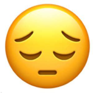 emoji film ogen berg wat betekenen de nieuwe emoji s in macos en ios machelp