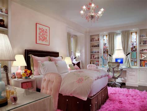 houzz teen bedroom pink teen bedroom traditional kids