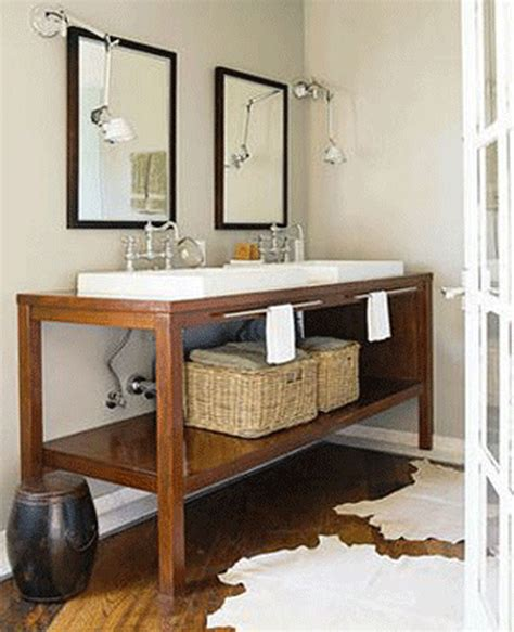 master bathroom ideas houzz master bathroom ideas houzz nellia designs