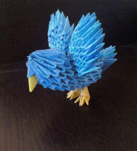 Modular Origami Owl - pin by pegorari on origami origami