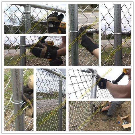 rete di recinzione per giardino rete recinzione leroy merlin recinzione grata e cancelli