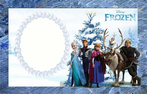How to get Frozen Birthday Invitations