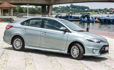 toyota vios fuel tank capacity toyota vios 1 5j at carsifu