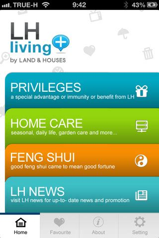 mzl home care 28 images mzl home care dedicated to