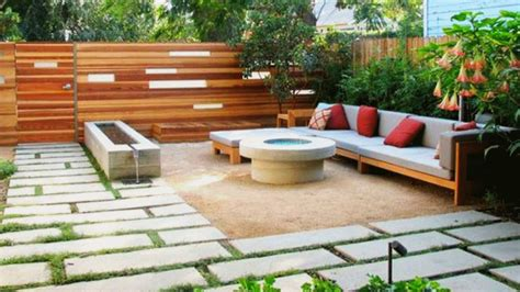 backyard landscape ideas 55 front yard and backyard landscaping ideas