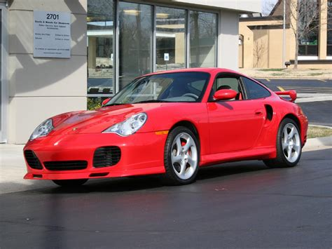 twin turbo porsche 2002 porsche 911 twin turbo coupe