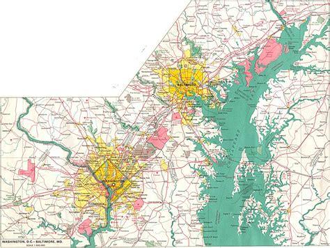 united states maps print  travel maps