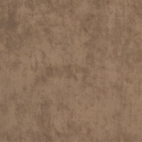microfiber material for upholstery brown plain solid microfiber upholstery fabric