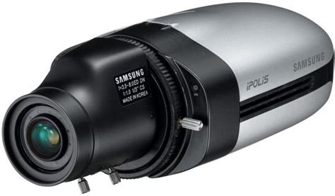 Cctv Samsung cctv cameras security hd samsung communications